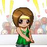 laurensiobhan's avatar