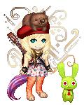 GC rox 4 eva's avatar