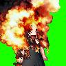 Yin-tai's avatar