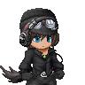 ll-BrAn-KuN-ll's avatar