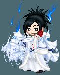 Kuchiki_Luxa25
