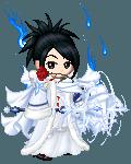 Kuchiki_Luxa25's avatar