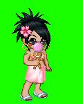 aznpiinky12's avatar