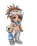 mznight's avatar