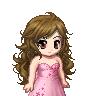 lovesmonkeys94's avatar