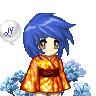 Tachibana Kaida-kun's avatar