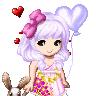 xSeohYUNx's avatar