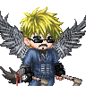 dir3wolf's avatar