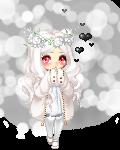 Trashy Hope's avatar