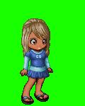 sexycole's avatar
