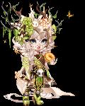 Clostridia 's avatar