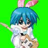 Crunkkitty 's avatar