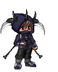 SCORPIONN xx 's avatar