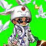 aaronchambers23's avatar