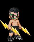 edwinr139's avatar