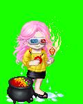 maria_flordeluna32's avatar