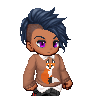 The_Mystical_Kakashi's avatar