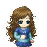 Reynaa Lopezz's avatar