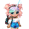 Minty Andee's avatar