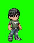 Trigin9001's avatar