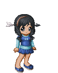 xx_Neon_Rainbows_xx's avatar