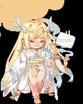 wonwoo crop top's avatar