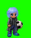 JU4NJ0SE's avatar