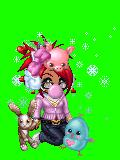MiSz_sHa_DiGG's avatar