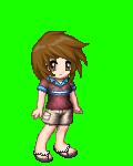 l0v3_dr3am34's avatar