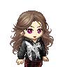 pearl_girl616's avatar