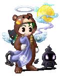 volcom-izing's avatar