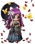 dinomini147's avatar