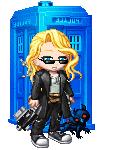 wooky678's avatar