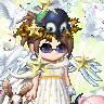 LankanGalPrincess's avatar