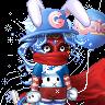 cryptlord's avatar