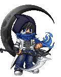 DeathScythe4242564's avatar