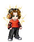 soad5's avatar