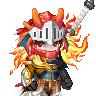 chosen apprentice's avatar