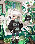 sanflower's avatar