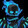 Supreme LordEnvyDabs's avatar