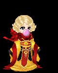 BogardAndy's avatar