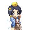 Adlaw's avatar