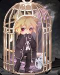Yuki Kuroshiro's avatar