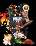 maggiekarp's avatar
