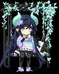 Antisocial_virgo's avatar