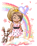 xx_AsianLovee_xx's avatar