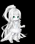memyselfiamweird's avatar
