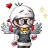 Fragglerockfrog's avatar