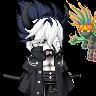 King Learon's avatar