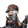fresh -dope -boy -darian's avatar